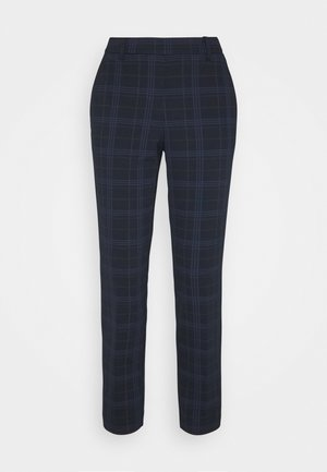 MIA - Trousers - navy
