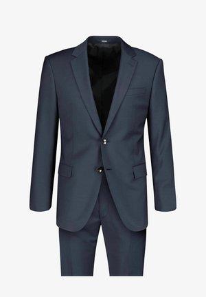 HERBY BLAYR - Suit - blau
