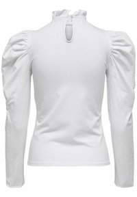 ONLY - Blouse - white - 6