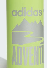 adidas Originals - ADVENTURE - Bidon - green - 2