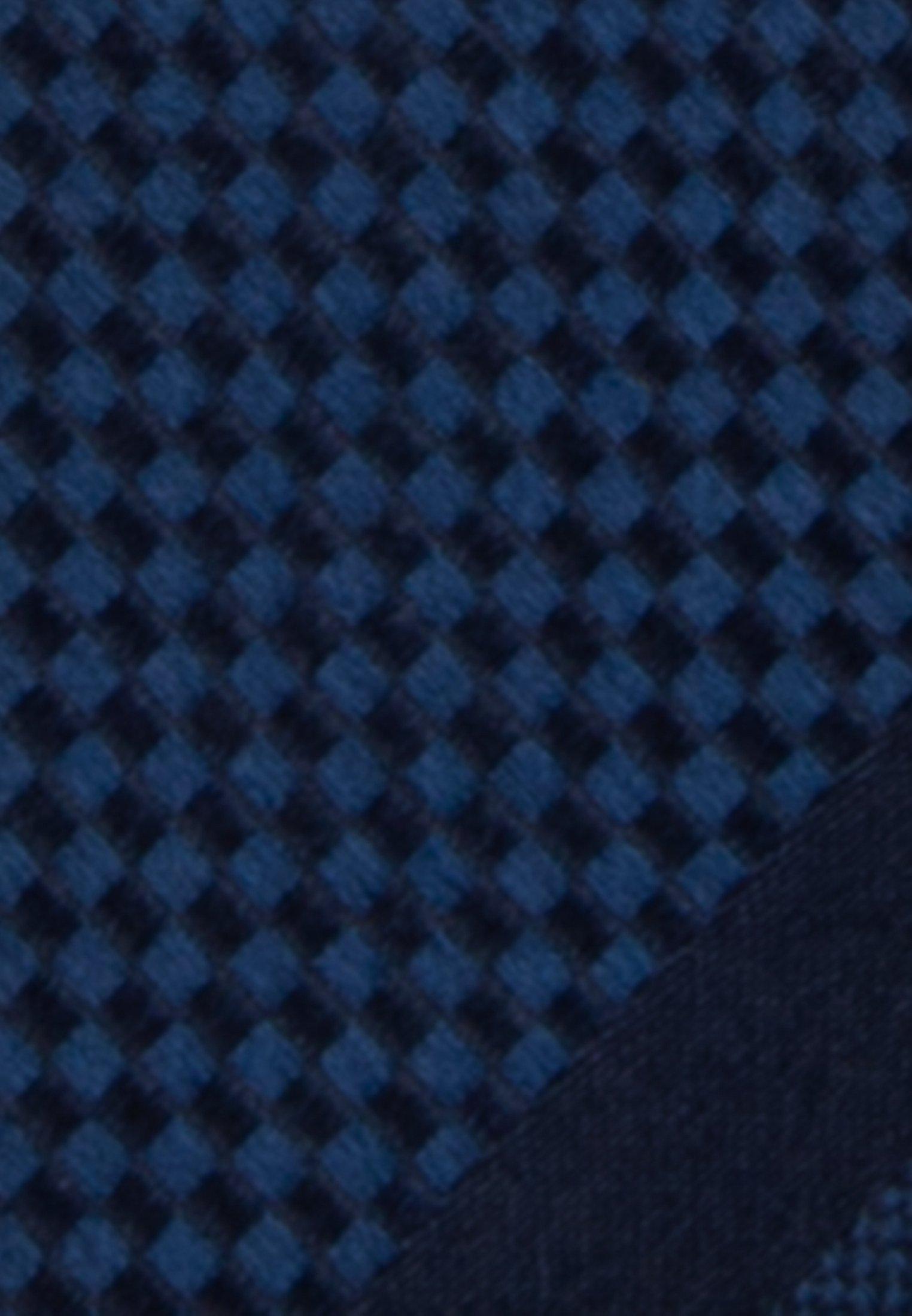 Seidensticker Krawatte - dunkelblau - Herrenaccessoires CIdbn