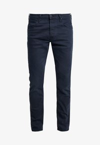 Lee - DAREN - Slim fit jeans - mission worn - 3