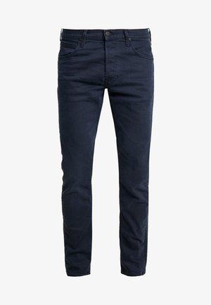 DAREN - Slim fit jeans - mission worn