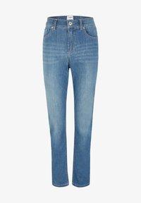 Angels - Straight leg jeans - hellblau - 5