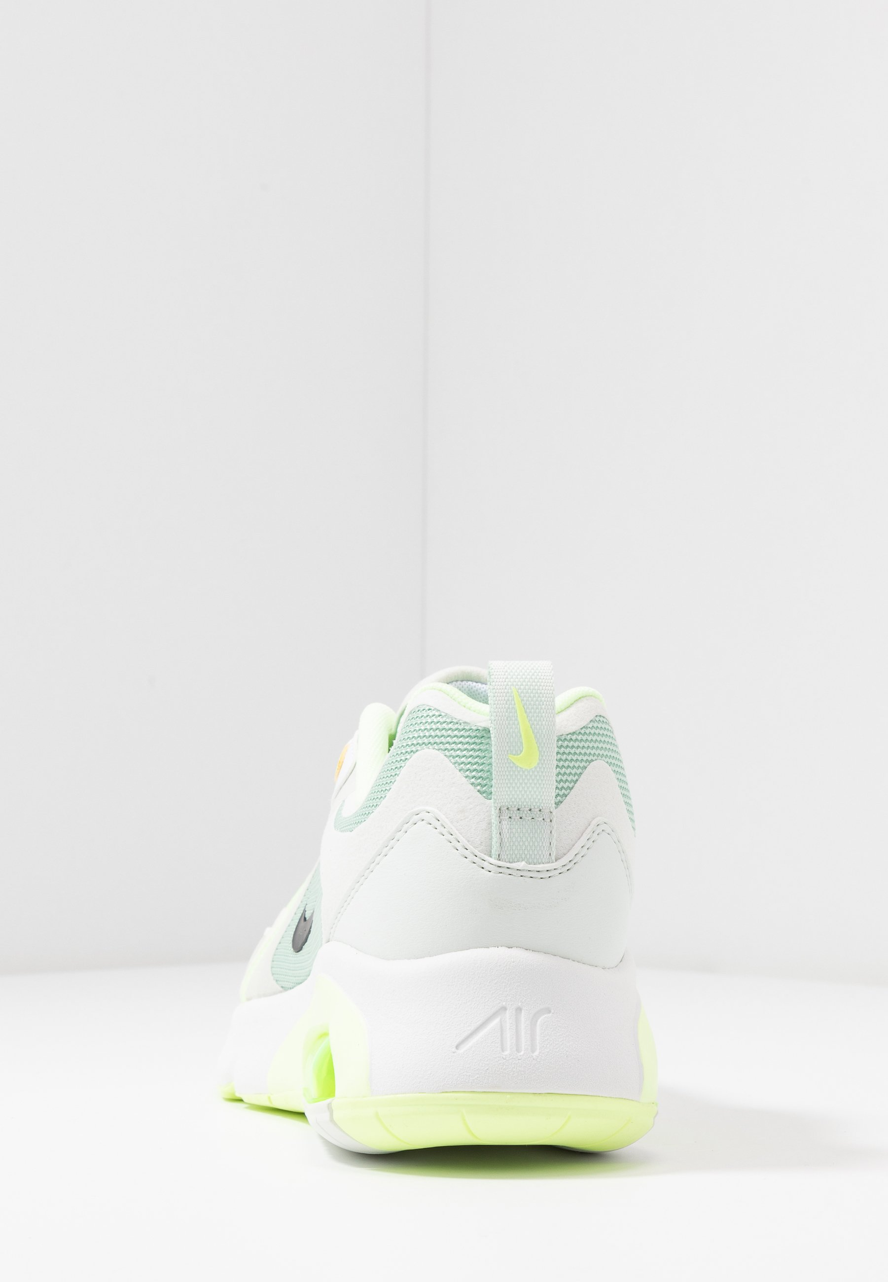 Nike Sportswear AIR MAX 200 Joggesko pistachio frost