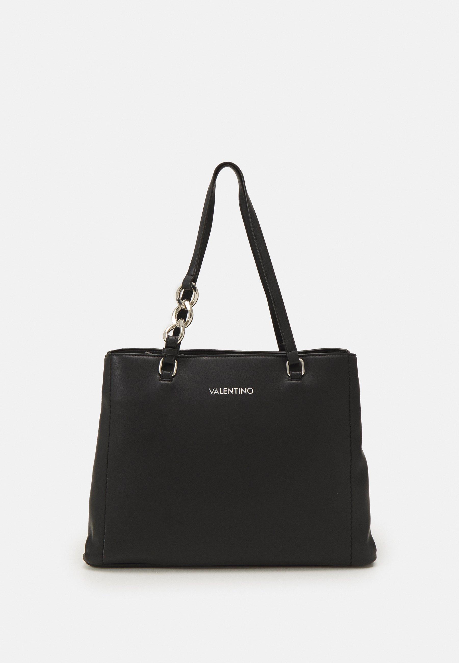 Donna ELM - Shopping bag
