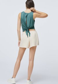 OYSHO - Top - evergreen - 2