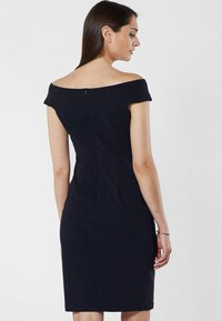 Evita - Cocktail dress / Party dress - black - 1