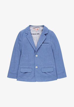Blazer - overseas blue