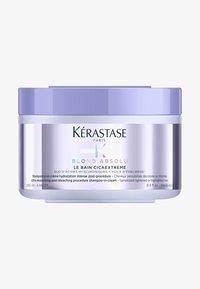 Kérastase - BLOND ABSOLU BAIN CICAEXTREME - Hair treatment - - - 0