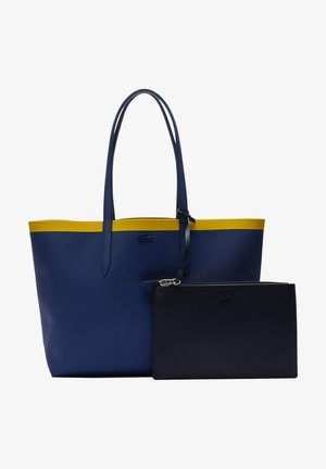 NF2994AS - Tote bag - sphere eclipse guepe
