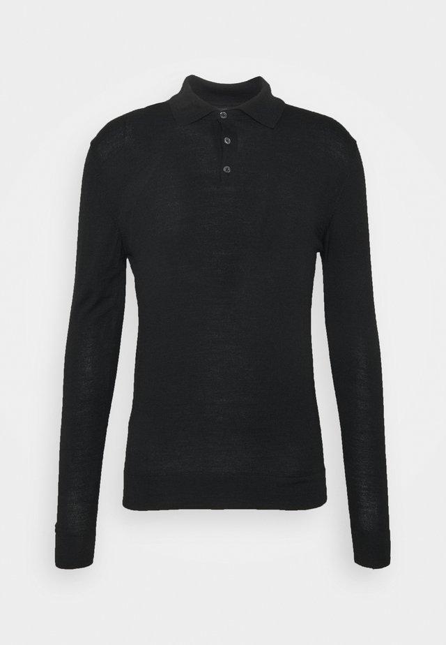 NOEL  - Maglione - black