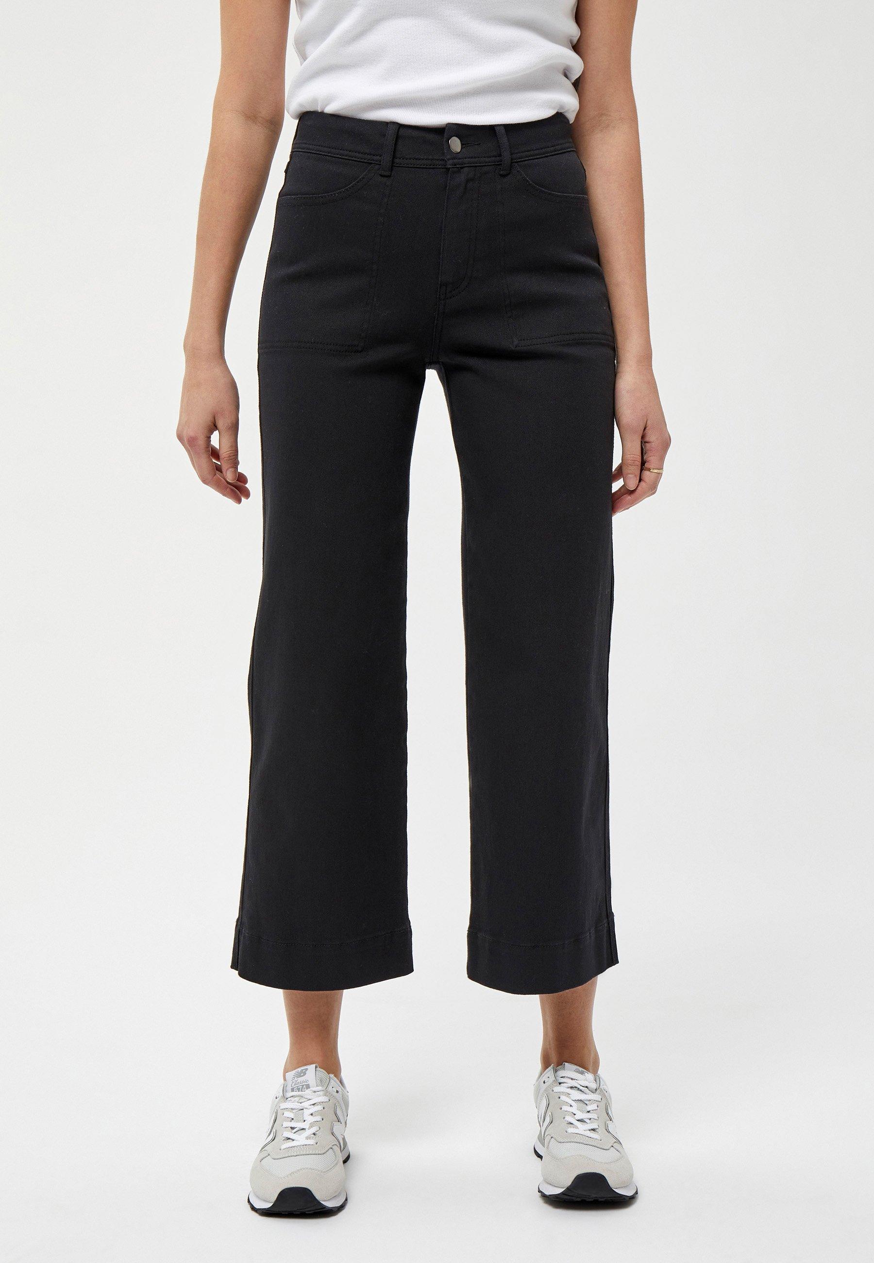 Femme FLORENCE - Pantalon classique