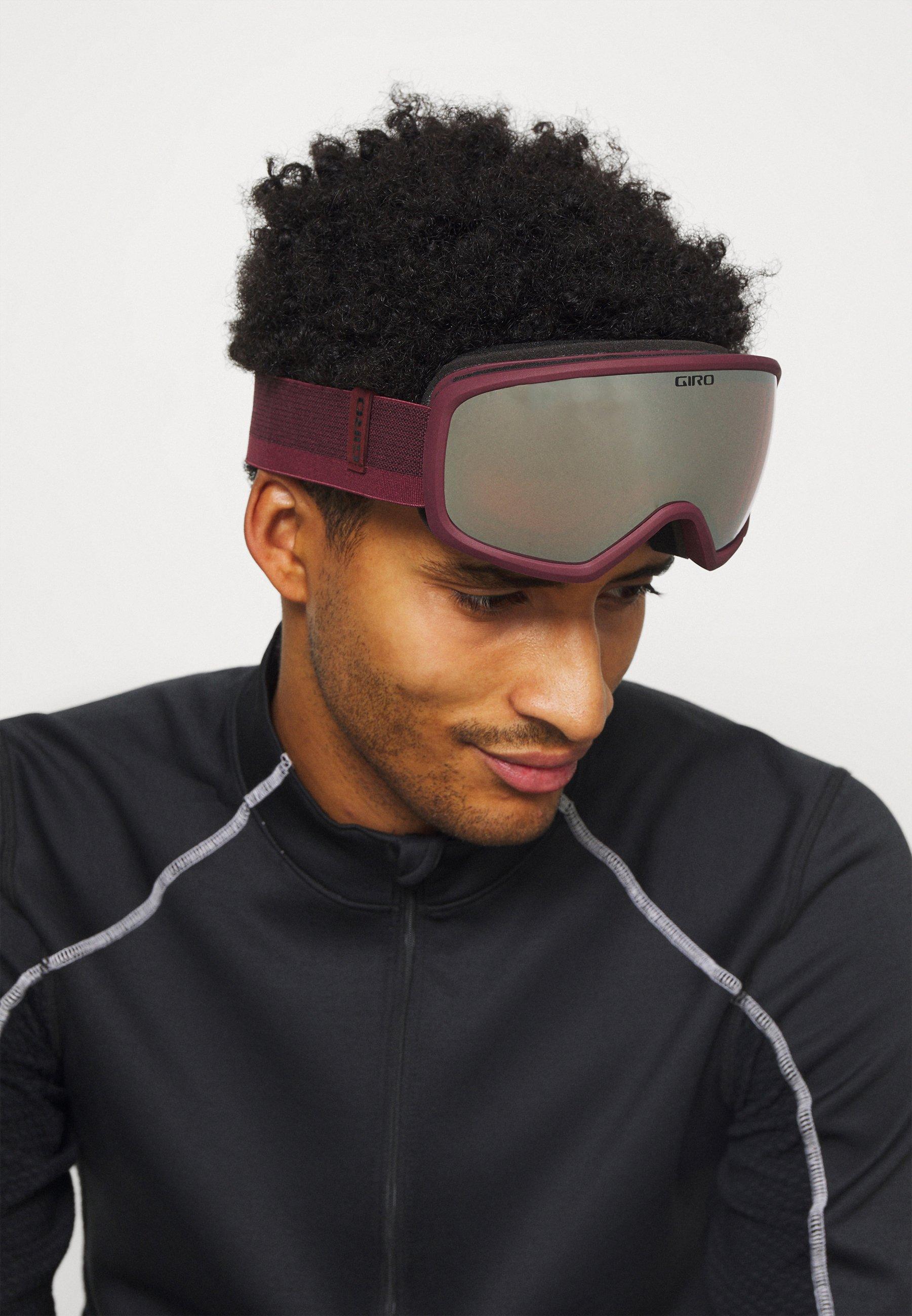 Herren RINGO - Skibrille