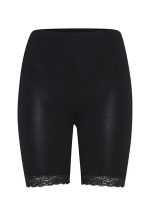 BYPAMULA  - Shorts - black