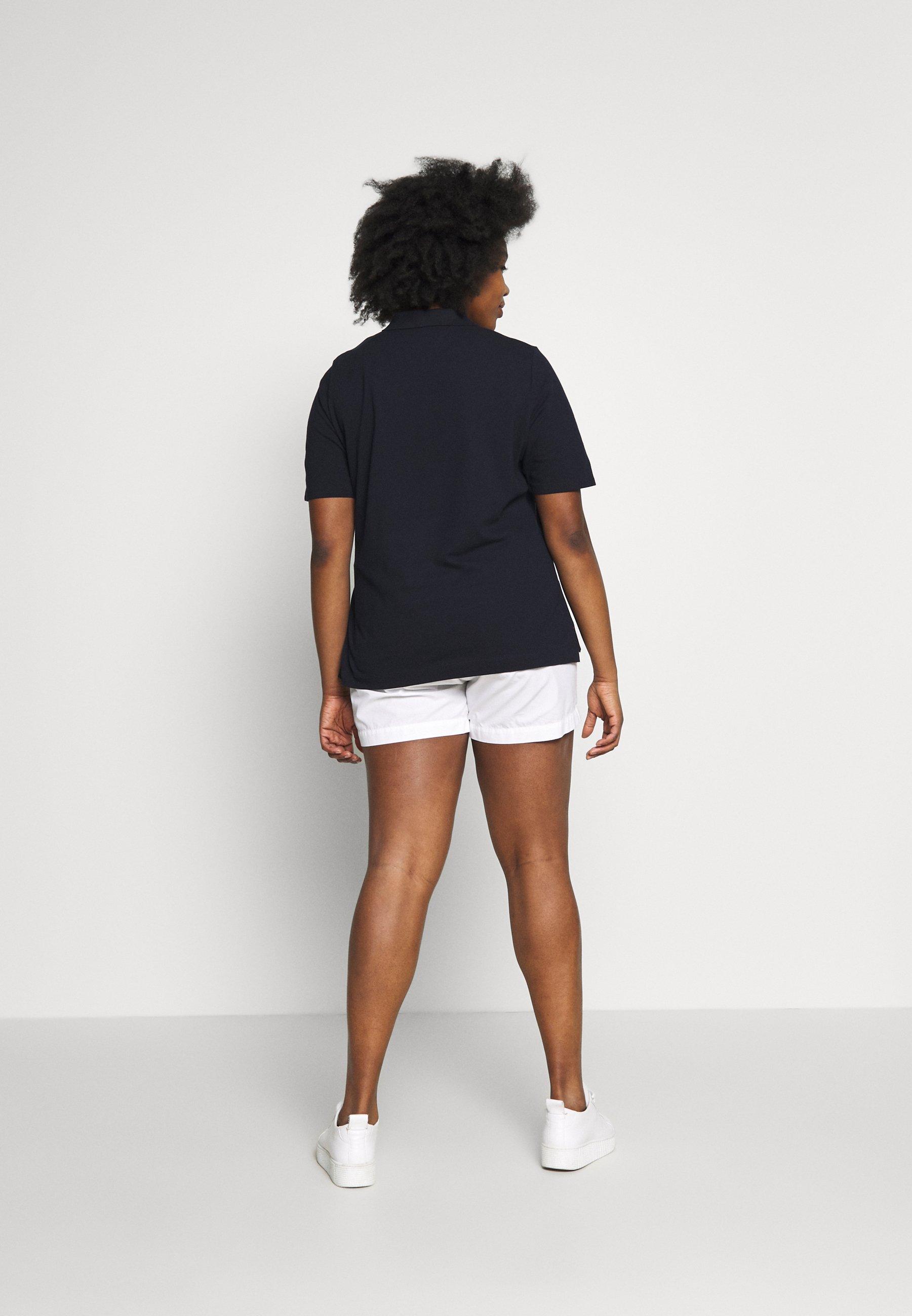 Women Polo shirt