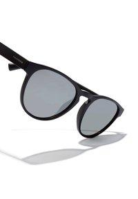 Hawkers - CRUSH - Sunglasses - black - 2
