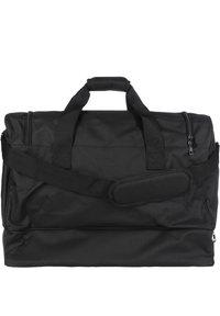 Erima - Sports bag - zwart - 1