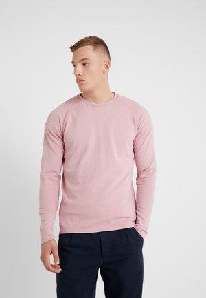LEMAR - Felpa - pink