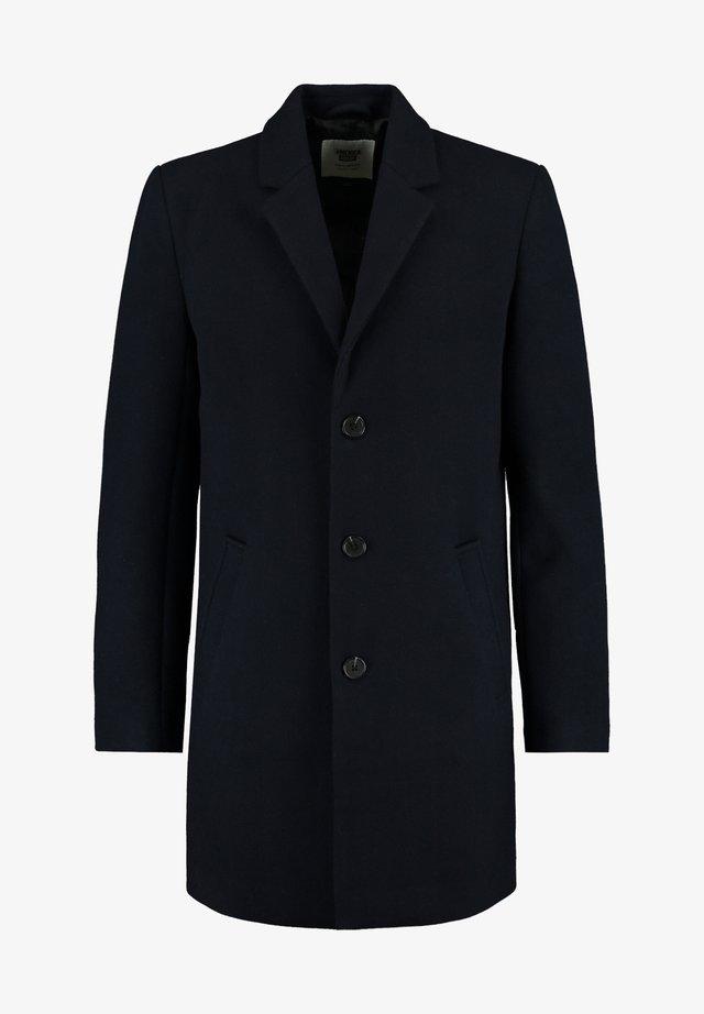 JACKSON - Manteau classique - deep blue