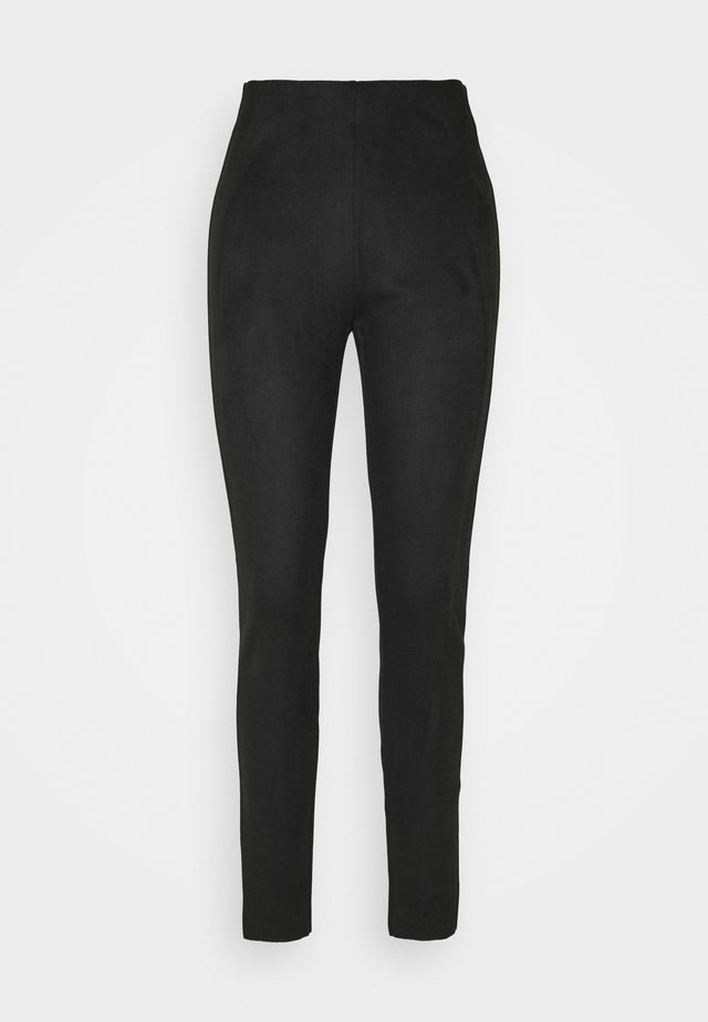 VMRAVA - Legging - black