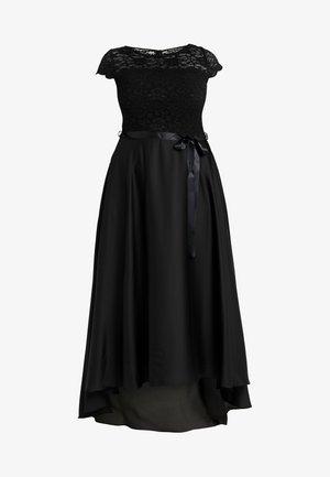 EXCLUSIVE DRESS - Occasion wear - schwarz