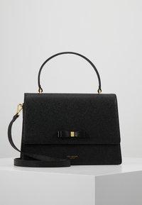 Ted Baker - JOAAN - Handbag - black - 0