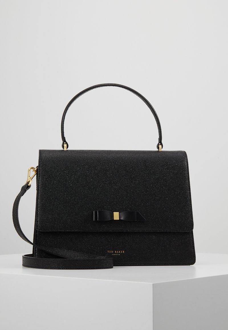 Ted Baker - JOAAN - Handbag - black