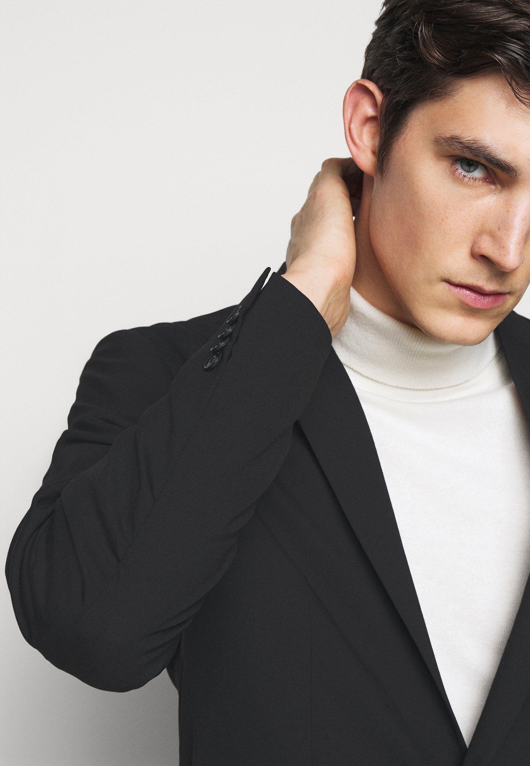 Men JAMES - Suit jacket