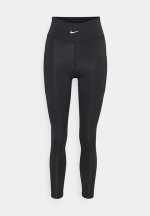 LUXE - Tights - black
