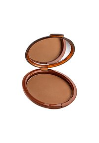 Estée Lauder - POWDER BRONZER 21G - Bronzer - medium deep - 1
