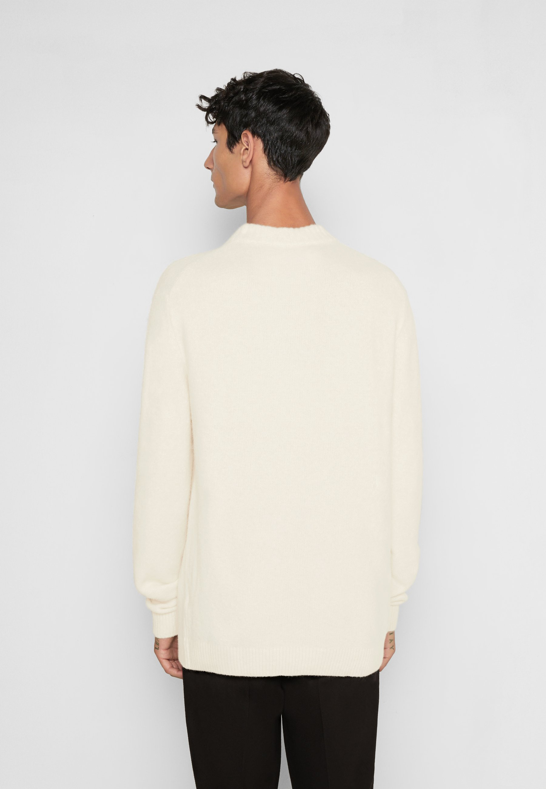 Homme FRANCIS  - Pullover