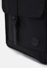 Enter - BACKPACK MINI 2.0 - Batoh - black - 4
