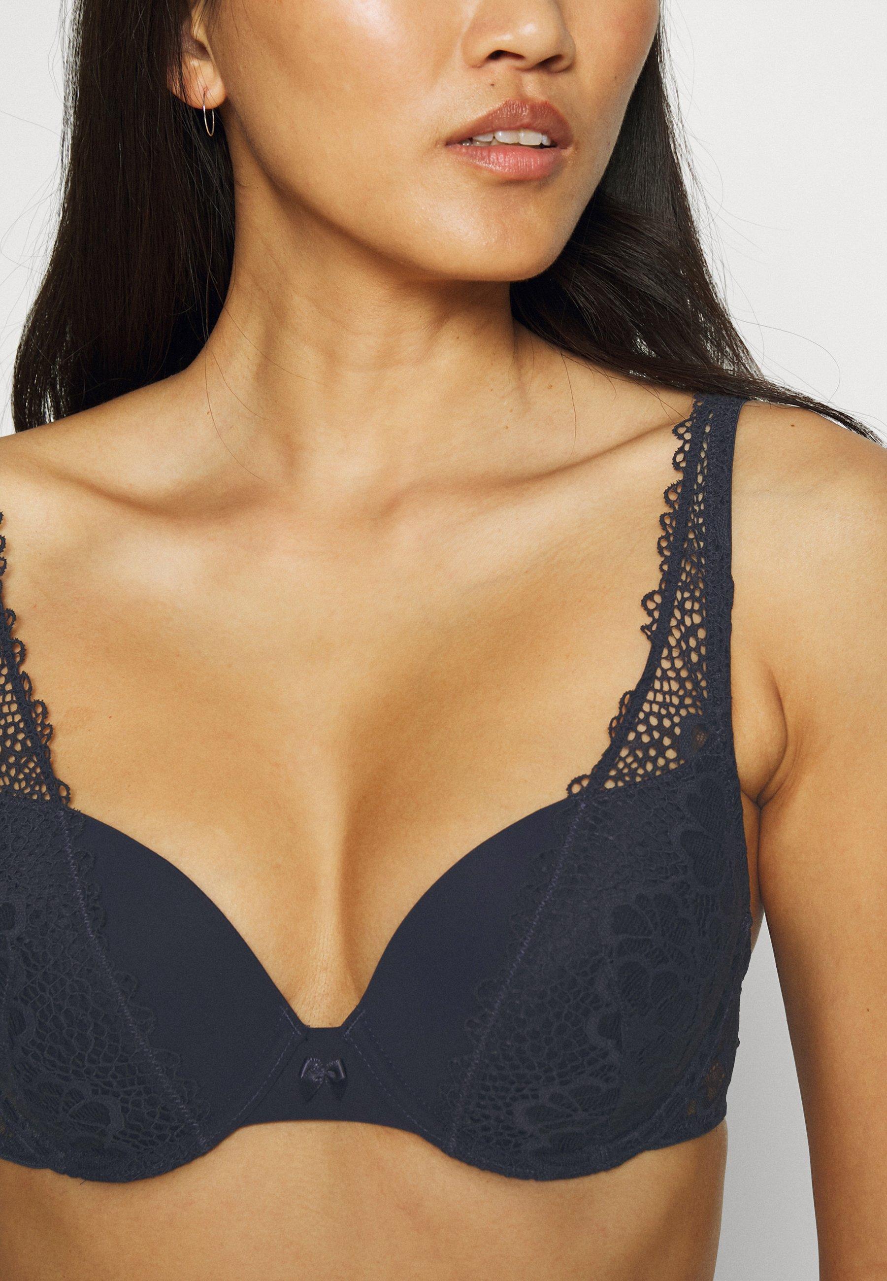 Women DEEPA PAD - Push-up bra
