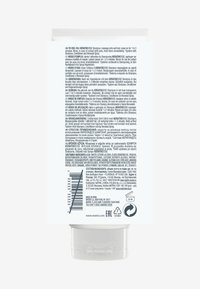 Biolage - KERATINDOSE CONDTIONER - Conditioner - - - 1