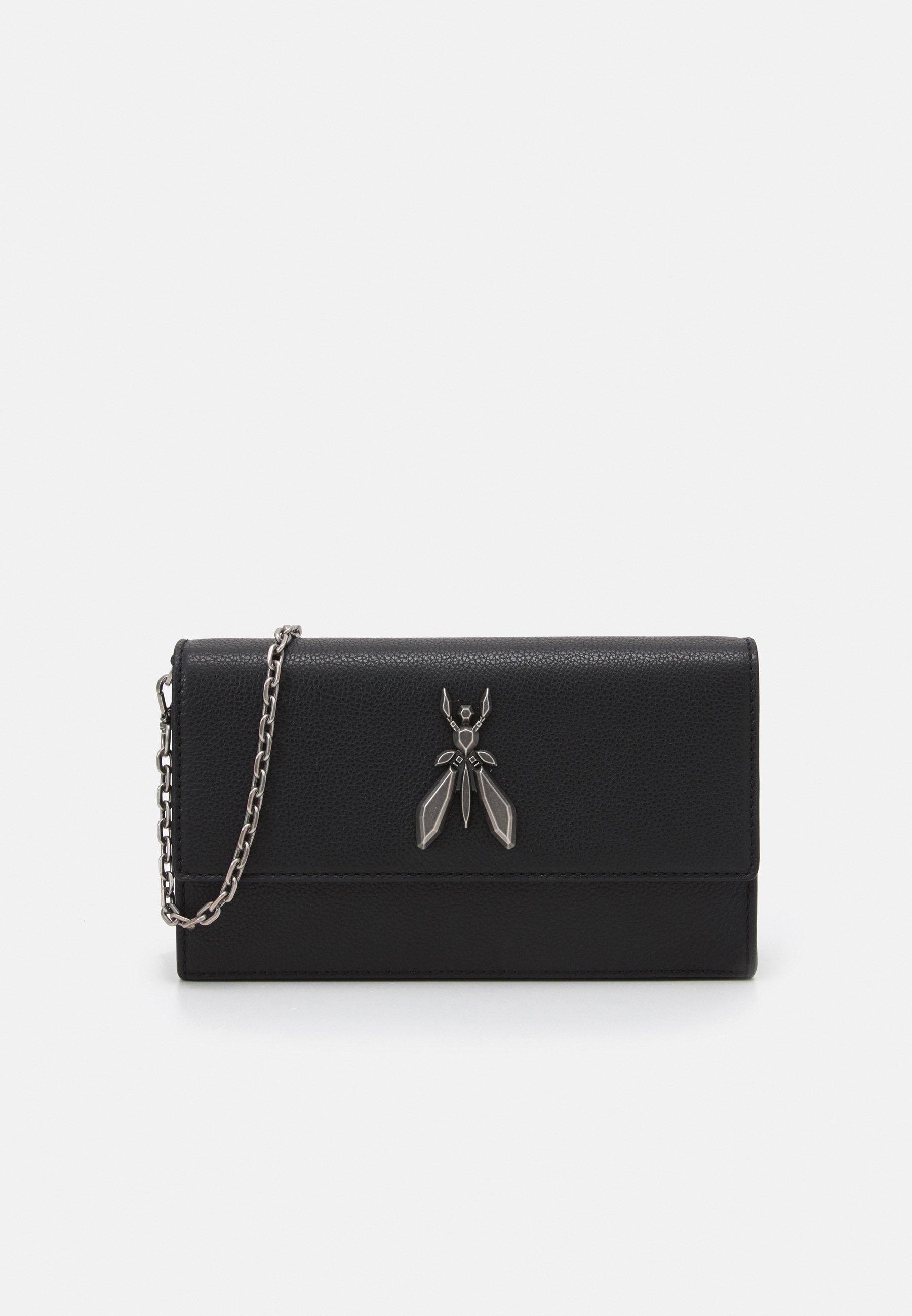 Women FLYCROSSBODY - Across body bag