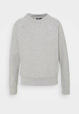 NONI - Sweatshirt - vetiver