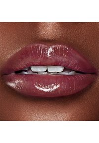 Charlotte Tilbury - SUPERSTAR LIPSPILLOW TALK - Lipstick - pillow talk - 3