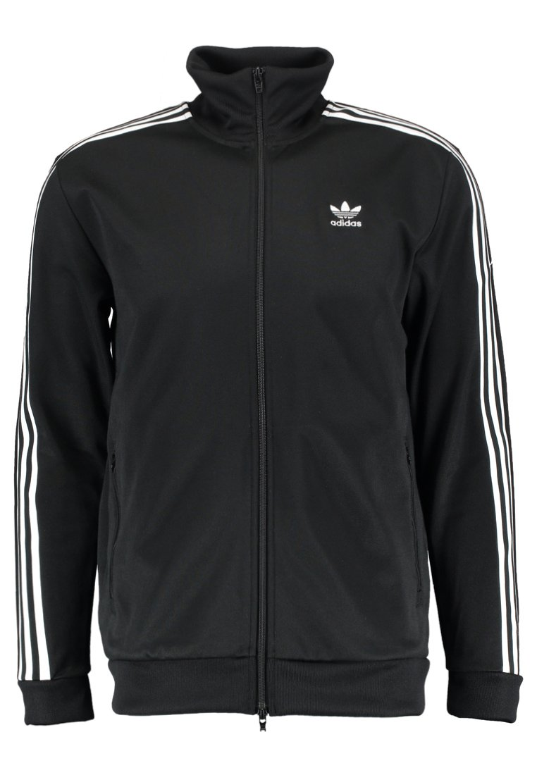 adidas Originals BECKENBAUER UNISEX - Veste