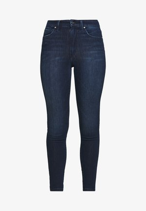 THE CHARLIE - Jeans Skinny Fit - snapdragon