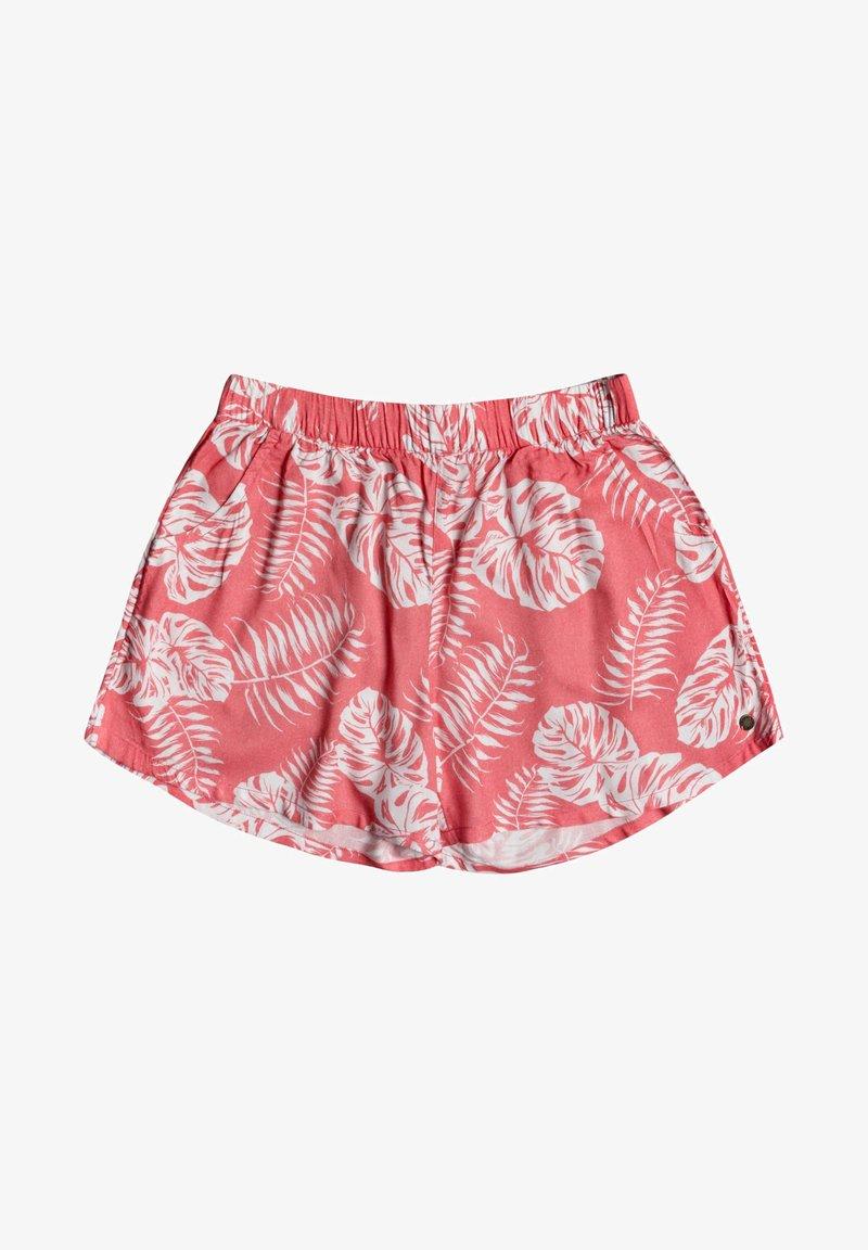 Roxy - HO HEY - Swimming shorts - desert rose pure bico