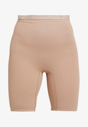 INFINITE SENSATION HIGHWAIST PANTY - Shapewear - smooth skin