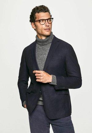 PERFORMANCE  - Blazer jacket - dark blue