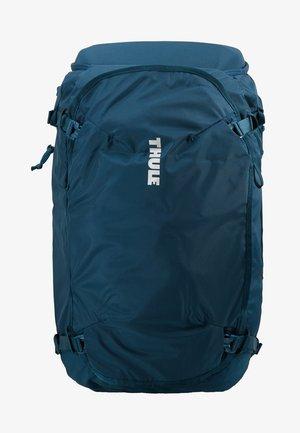 LANDMARK 40L - Backpack - majolica blue