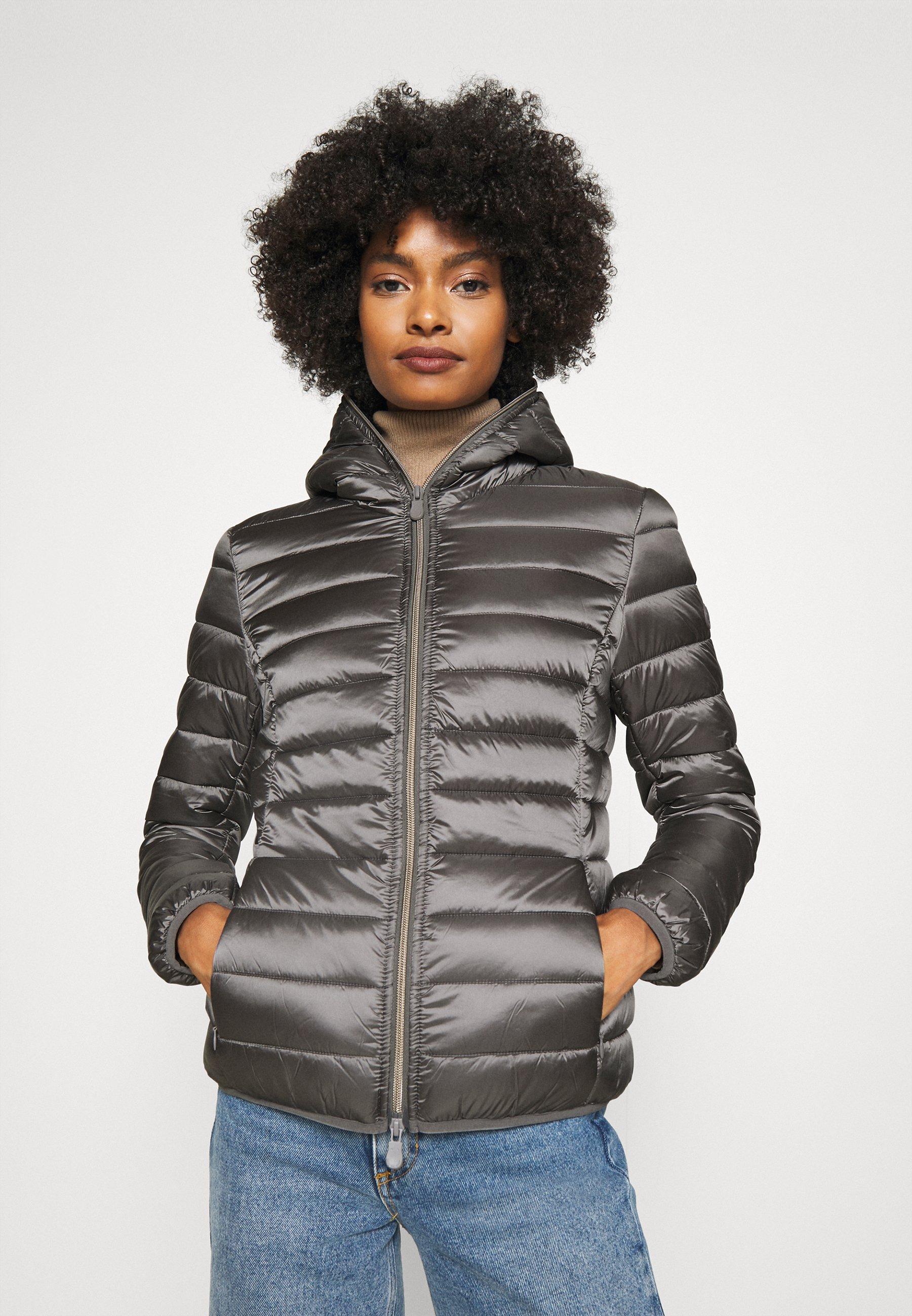 Women IRIS ALEXIS - Light jacket