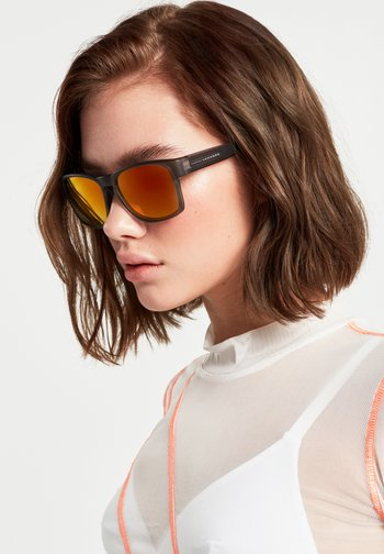 CORE - Sunglasses - grey