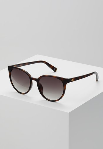 ARMADA - Sunglasses - tort