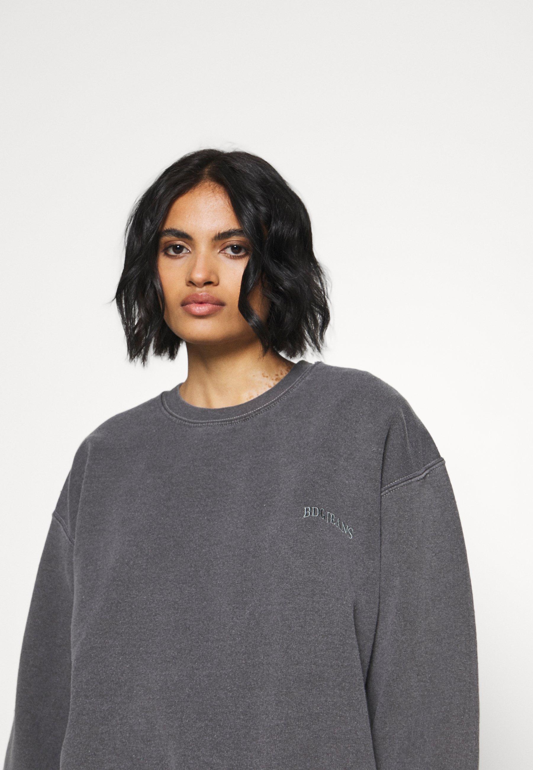 Women CREWNEWCK  - Sweatshirt