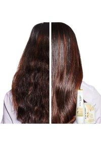 Biolage - SMOOTHPROOF DEEP TREATMENT - Haarverzorging - - - 4