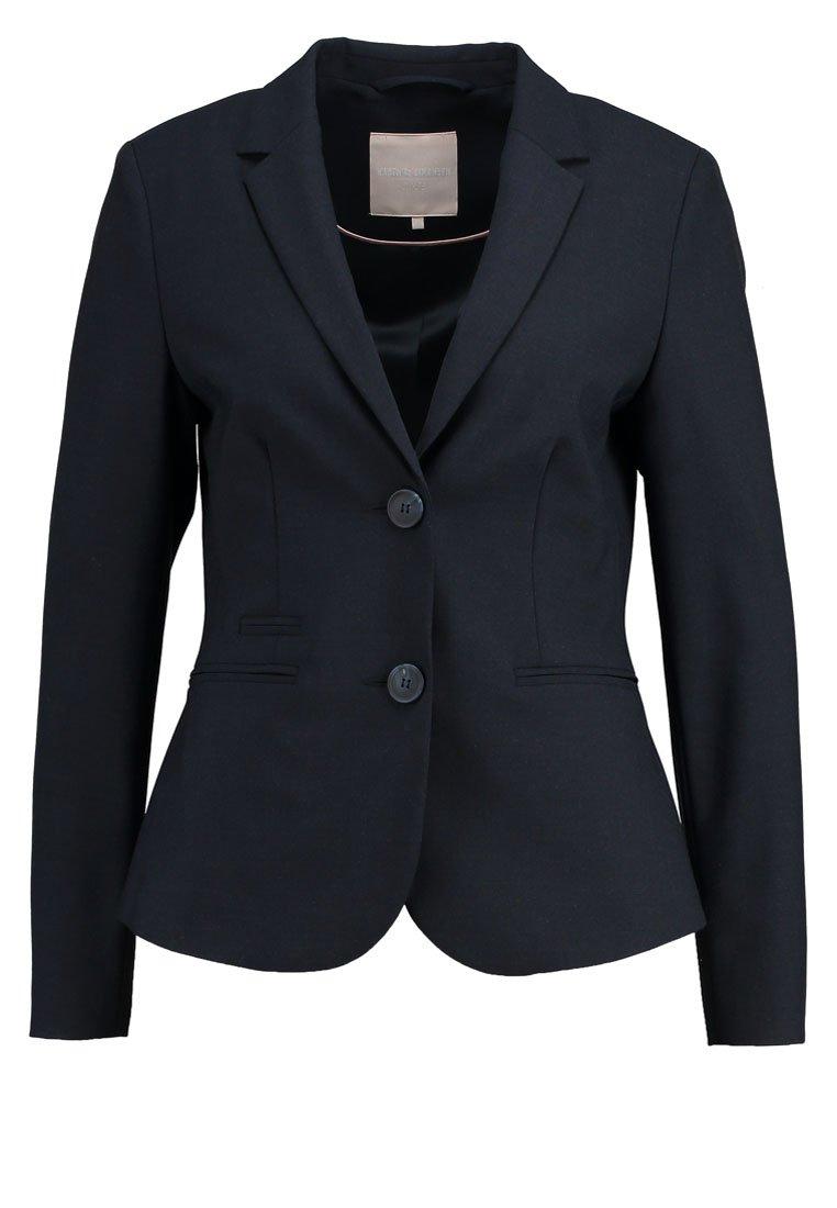 Damen SYDNEY  - Blazer